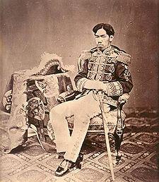 225px-Meiji_Emperor.jpg