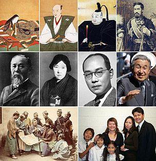 304px-Japanese_People.jpg
