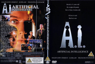 Artificial Intelligence_Movie Banner.jpg