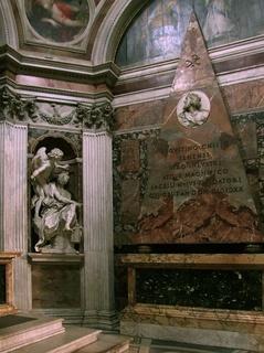 Bernini-Chigi-Chapel-Habakkuk-and-the-Angel.jpg
