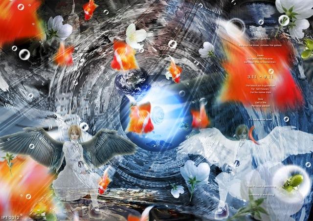 トリエンナーレ原版2011.11.31+594841[1].jpg