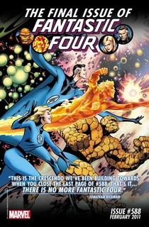 Fantastic-Four-5881.jpg