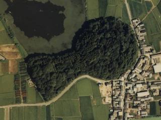 Hashihaka_kohun_aerial.jpg