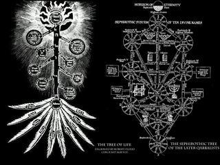 Tree_of_Life-1.jpg
