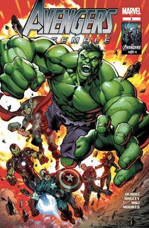 avengers_assemble_2.jpg