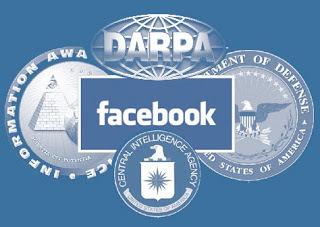 facebook_darpa_cia_tia_dod.jpg