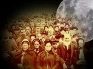 mormon-moon.jpg