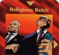 religious20reich.png