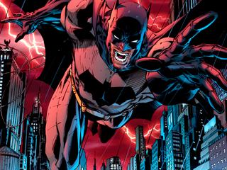the-batman-wallpapers_15593_1152x864433.png