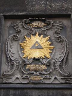vatican37_65.jpg