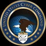 zzzUS_CyberCom.jpg